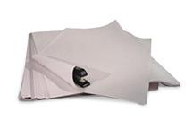 Large Bundle Paper