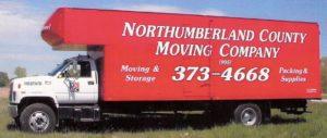 ncmc_truck_wide